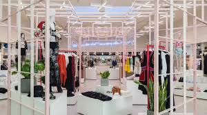 home design store santa monica nasty gal what went wrong intelligence bof