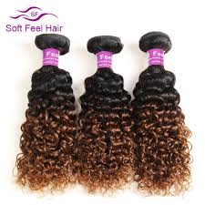 Brazilian Extensions Hair by Compare Prices On Hair Brazilian Extensions Online Shopping Buy