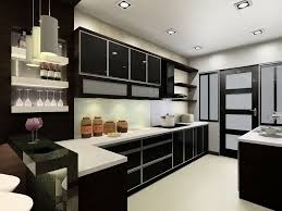 interior design 3d drawings layout drawings space planning and