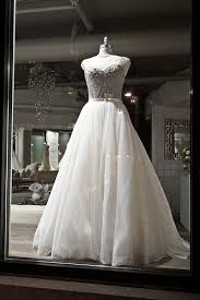 bridal dress stores bridal wear shops alpine photography and bridal gowns in salt