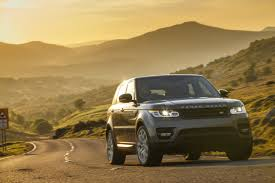 land rover aruba increased personalization options for 2015 range rover and range