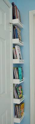 30 inch high bookcase uncategorized corner bookshelves awesome 30 inch bookcase small