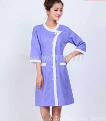 2017 sale nursing scrubs cap suit jalecos salon