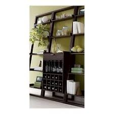 Crate And Barrel Bar Cabinet This Will Be A Nice Addition To Our Kitchen Family Room Combo It