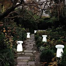 Outdoor Furniture Miami Design District by 12 Best Outdoor Lighting Images On Pinterest Outdoor Lighting
