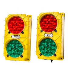 stop and go light sg30 12rg led stop go light set 12v iwi 60 5429 4 orders2go
