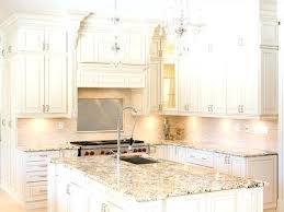 kitchen countertop ideas with white cabinets kitchen countertop ideas with white cabinets kitchen ideas with