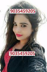 Seeking In Chennai Seeking Chennai Locanto Dating In Chennai