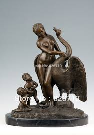 sculpture home decor statues and sculptures home decorating trendy statues and