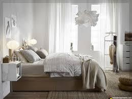 Schlafzimmer Gem Lich Einrichten Tipps Indirekte Beleuchtung Im Schlafzimmer Schöne Ideen Archzine
