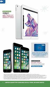 black friday deals on gift cards don u0027t wait for black friday you can get this huge iphone 7 deal