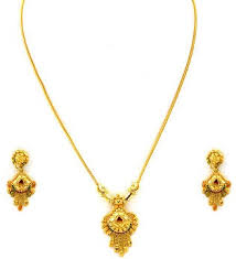 light weight gold necklace designs 25 simple and latest gold necklace designs for women styles at life