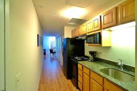 2 bedroom suites in chicago 2 bedroom suites kitchen picture of the pittsfield hotel