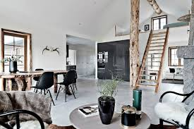 Scandinavian Interior Design Beautiful Scandinavian Interior Design Decoholic
