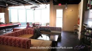 the suites at overton park lubbock tx apartments edr trust the suites at overton park lubbock tx apartments edr trust youtube