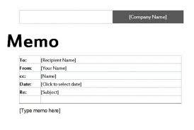 memo writingprofessional memo professional policy memo sample