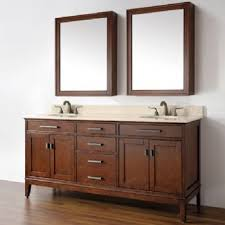 the application of bathroom vanity cabinets anoceanview com