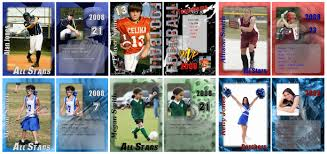 custom cards custom photo gifts custom trading cards personalized trading