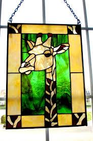 art glass giraffe ring holder images 2327 best all about giraffes images giraffes jpg