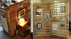Bedroom Wall On Rail Divider Fair Images Of Home Interior Accessories And Decoration With Diy