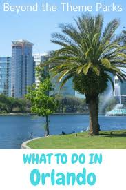 Indian Shores Florida Map by 500 Best Images About Florida On Pinterest Free Things To Do