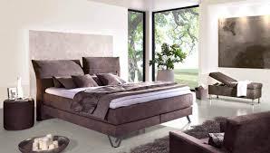 Joop Schlafzimmer Ausstellungsst K Badezimmer Joop Design