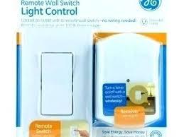 Outdoor Remote Light Switch Idea Exterior Remote Light Switch For Remote Outdoor Light