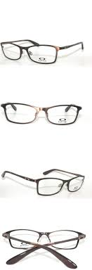 where to buy chocolate glasses fashion eyewear clear glasses 179244 best deal oakley martyr