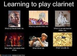 Clarinet Kid Meme - simple clarinet boy meme just for fun the top 6 funniest clarinet