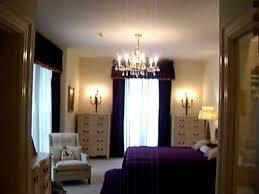 Mansion Bedroom Graceland Mansion Bedroom Youtube