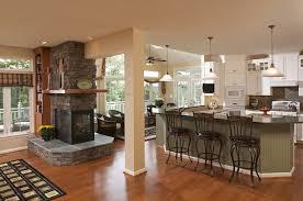 Home Remodel Design For goodly Cape Cod Home Remodel Design