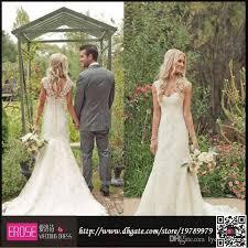 gã nstige brautkleider bestellen die besten 25 country western wedding dresses ideen auf