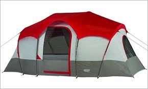 the best 4 to 6 person tent of 2017 reviews guides top picks