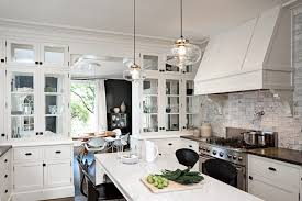 adding a kitchen island furniture kitchen island adding a modern pendant lights for your