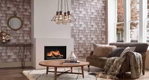 Living Room Ideas  Decorations Living Room Wallpaper - Wallpaper living room ideas for decorating