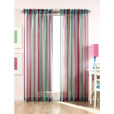 Multi Color Curtains Multi Color Curtains Wedding Ceiling Drapes Baby Room Soft Multi
