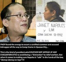 Janet Napoles Memes - how mismanaged can a country get memes pinterest memes and