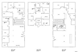 blueprint floor plan tahoe time plaza tahoe time plaza floor plans