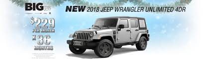 aqua jeep wrangler naperville chrysler jeep dodge ram new u0026 used car dealership