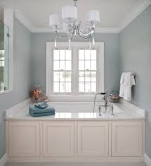 window treatment ideas for bathroom ideas for bathroom window treatments 100 images bathroom
