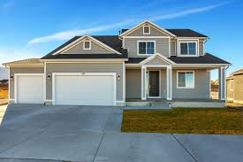 century communities utah home builders hub