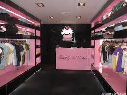 Boutique Shop Design Interior Best 25 Boutique Store Design Ideas On Pinterest Boutique