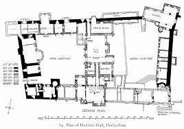 modern castle floor plans highclere castle floor plan modern castles floor plans
