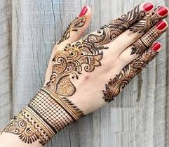 new mehndi designs 2017 new simple indian mehndi designs for hands feet 2017 catalogue