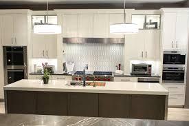 kitchen design electric induction cooktop black stylish masculine full size of living kitchen design ideas white stylish kitchen cabinet mosaic ceramic backsplash marble countertop