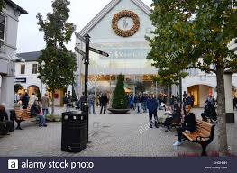 designer outlet in roermond a polo ralph outlet store at the camarillo outlet center in