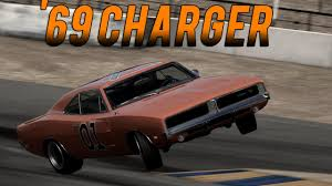 how to build a dodge charger forza motorsport 4 build it drift it kill it 69 dodge