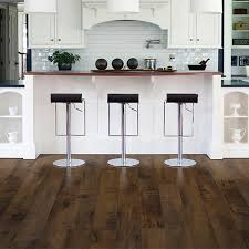chateau maple pergo max laminate flooring pergo flooring
