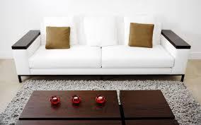Sofa Design For Small Living Room Home Design Ideas - Minimalist sofa design