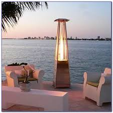 Costco Patio Heaters by Flame Patio Heater Costco Patios Home Design Ideas A6oyx6zkpj In